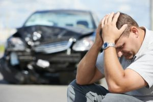 Auto Accident Treatment in Moore Ok